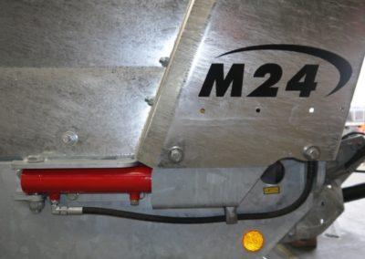 06.-Tension-hydraulique-du-tapis-bequille-hydraulique-obligatoire_imgForFacebox