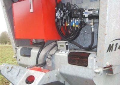 10.-Centrale-hydraulique-80-L-PDF-1000-trmin_imgForFacebox