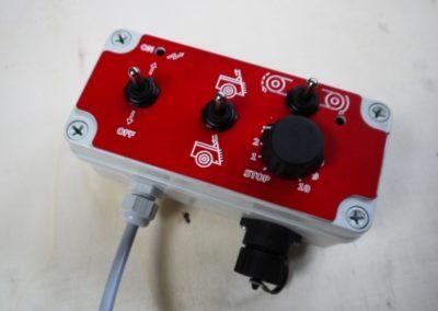 12.-Boitier-de-commande-hydraulique-2-fonctions_imgForFacebox