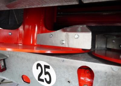 20.-Pales-d-ejection-sur-base-herissons_imgForFacebox