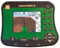 GPS-Maps dla AMATRON 3
