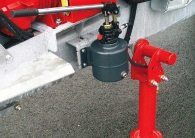 Bequille-hydraulique-reglage-et-pompe-a-main.jpg_imgForFacebox