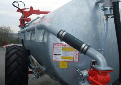 Canalisation-de-liaison-pompe-centrigue-canon.JPG_imgForFacebox