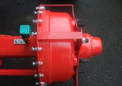 Capteur-de-vitesse-vue-1_imgForFacebox
