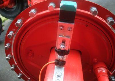 Capteur-de-vitesse-vue-2_imgForFacebox