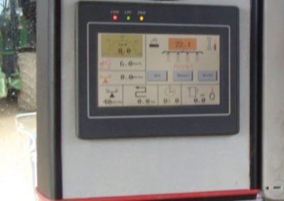 Commande-DPA-avec-afficheur-tactile-et-option-imprimante_imgForFacebox