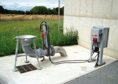 Dispositif-d-ouverture-de-vanne-hydraulique-radiocommande-pour-fosse-surelevee-livre-sans-cone-.jpg_imgForFacebox