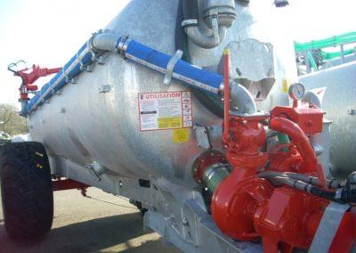 Groupe-de-pompage-pompe-a-vide-pompe-centrifuge-.JPG_imgForFacebox