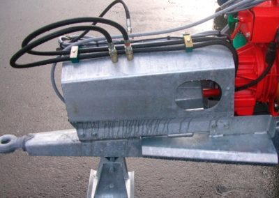 Kit-carter-protection-transmission.jpg_imgForFacebox
