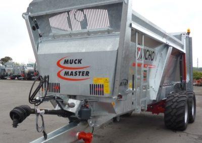 Muck-Master-M14B-4_imgForFacebox