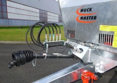 Muck-Master-M8-2_imgForFacebox