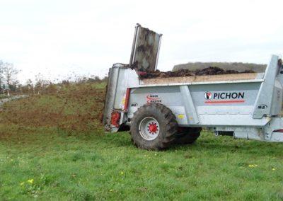 Pichon-Mck-Master-M8-15_imgForFacebox