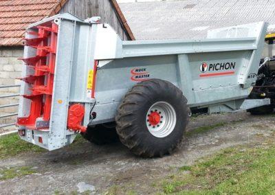 Pichon-Muck-Master-M10-1_imgForFacebox