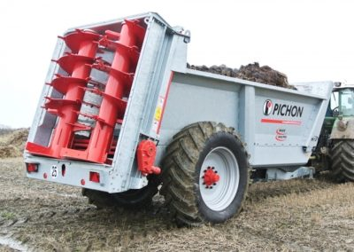 Pichon-Muck-Master-M12-35_imgForFacebox