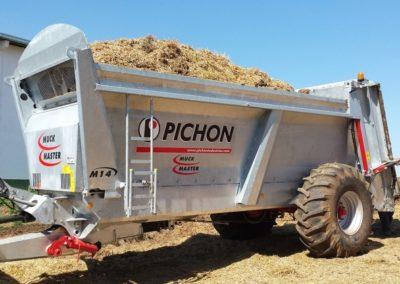 Pichon-Muck-Master-M14-10_imgForFacebox