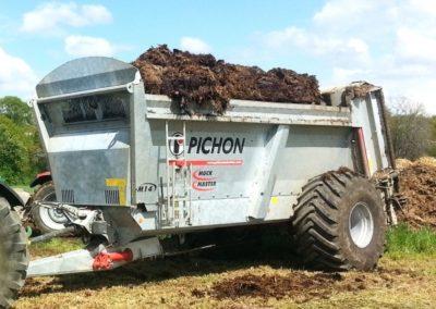 Pichon-Muck-Master-M14-15_imgForFacebox
