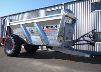 Pichon-Muck-Master-M18-1_imgForFacebox