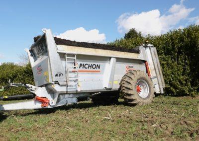 Pichon-Muck-Master-M8-12_imgForFacebox
