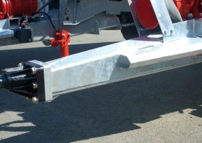 Protection-de-roues-sur-fleche.jpg_imgForFacebox