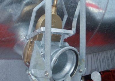 TCI-1040-Vanne-manuelle-OE200-accrochage-rapide.jpg_imgForFacebox