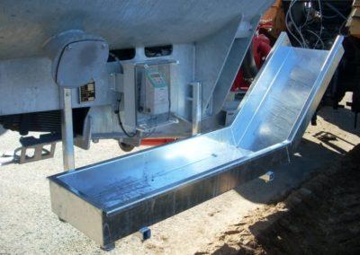 TCI-18500-Goulotte-de-rangement-pour-tuyau-bras-tourelle.JPG_imgForFacebox
