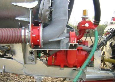 TCI-24500-Articulation-du-BP-avec-joint-tournant.JPG_imgForFacebox