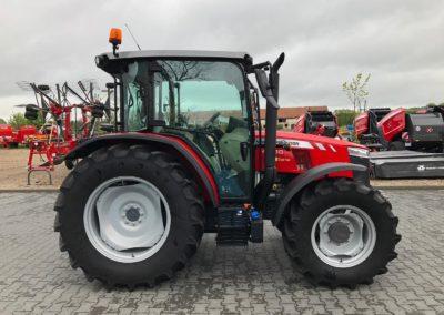 MF 4708 - Oferta Specjalna!