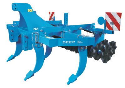 glebosz-deep-1