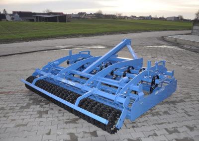 kompaktor-milan-300-2