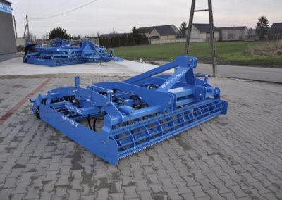 kompaktor-milan-300-3