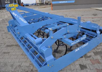 kompaktor-milan-300-4