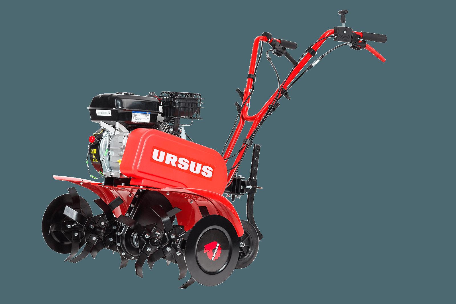 UR TIP80 CR950 8